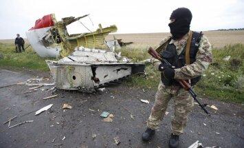 Ukraina vēršas Hāgas tiesā pret Krieviju