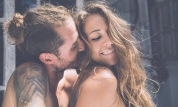 Шпаргалка для мужчин: что нужно знать о женщинах во время секса