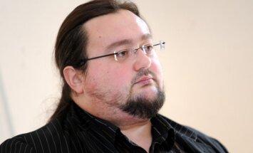 Суд отклонил требование члена Нацблока об отмене итогов выборов в Рижскую думу