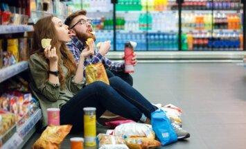 Банковские аналитики ожидают в июле снижения потребительских цен