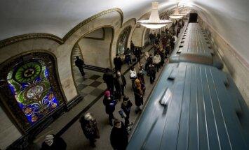 'Atpūsties vajag Krievijā' - vadošie Krievijas tūroperatori pārorientējušies uz iekšējo tūrismu