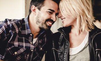Пора забыть: шесть устаревших убеждений об отношениях