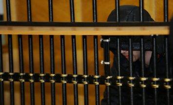 'Imantas hakera' izdošana ASV: advokāti atkal varētu vērsties ST