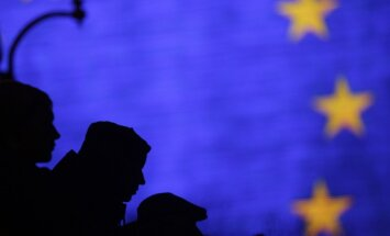 """Новые санкции Запада против России: Европа """"не горит желанием"""""""