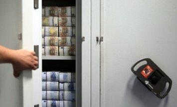 Junkera plāns: EK sola neaizmirst par nabadzīgākajām ES valstīm, tostarp Latviju