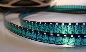Kinoteātrī 'Kino Bize' gaidāma tikšanās ar režisori Lailu Pakalniņu