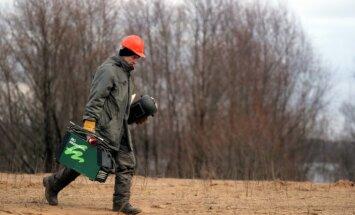 Pretēji 'Eurostat' datiem CSP dati liecina, ka Latvijā nodarbinātība pieaugusi