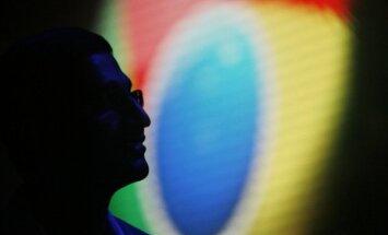 'Google' un 'Facebook' apkrāpšanā apsūdzētais lietuvietis Rimašausks izdots ASV