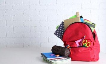Daļā Pierīgas pašvaldību skolu fiziski nepietiks vietu sešgadnieku uzņemšanai