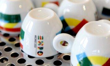 Valdība pieliek punktu 'Expo': Latvija izstādē nepiedalīsies