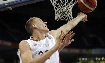 Vecvagars ievieš lielāku skaidrību par Latvijas izlases sastāvu PK kvalifikācijas spēlēm