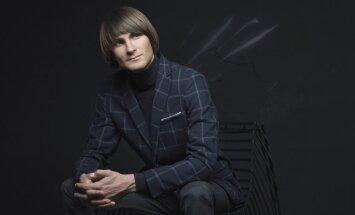 'Rīgas festivālā' skanēs Baha korāļprelūdijas un Šimkus 'Sapņu ainas'