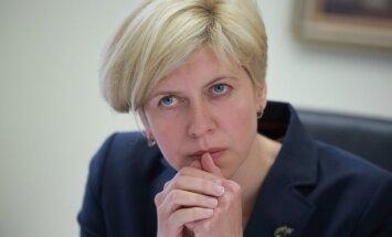 Par Čakšas padomnieci stratēģisko pārmaiņu vadībā kļuvusi Marina Truhanova