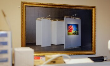 Латвия может! Мозги в Риге, склад в Антверпене: латвийская фирма захватывает рынок выставок