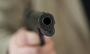 ASV bāra apšaudē iet bojā policists