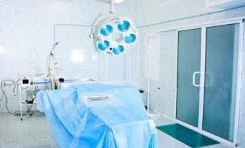 Из законопроекта исключена невыгодная для частных клиник норма
