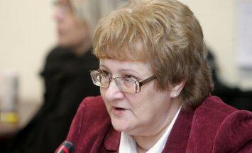 Барча: все требования пенсионеров выполнены быть не могут