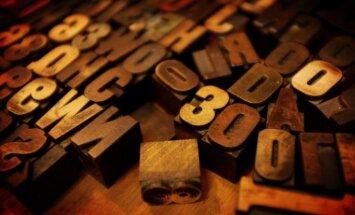 Enerģijas numeroloģijā – kā tās izmantot savā labā?
