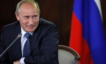 Ринкевич: критикам Латвии стоит ознакомиться с мнением Путина по поводу госязыка