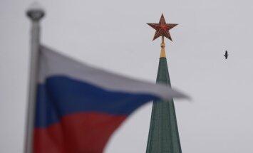 Krievijas ekonomikas vājums pārvērtīsies spēkā, prognozē Kremļa medijs