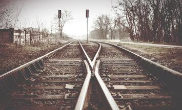Rigas satiksme обсуждает возможность запуска поезда в Болдераю