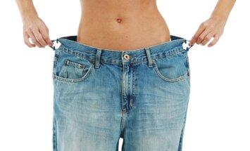 Список из пяти болезней, из-за которых человек теряет вес