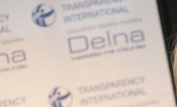 'Delna' aicina izmeklēt apgalvojumus par 'ABLV' iesaisti naudas atmazgāšanā