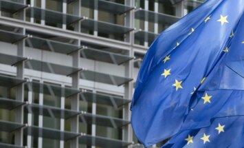 ES līderi samitā plāno nosodīt Krieviju par uzbrukumiem civiliedzīvotājiem Alepo
