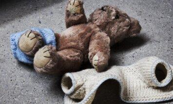 Policija izmeklē iespējamo seksuālo vardarbību pret slimnīcas 'Ainaži' pacientu