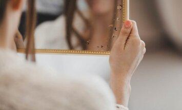 Здоровая и сияющая кожа в любом возрасте: практические советы