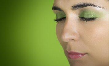 Aicina bez maksas pārbaudīt dzimumzīmes un ādas jaunveidojumus
