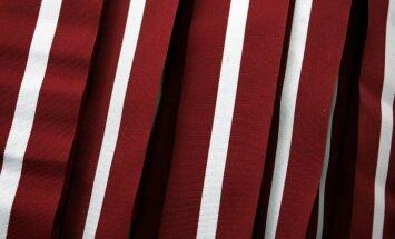 Vēstnieks pateicies ASV dzīvojošajiem tautiešiem par viņu devumu Latvijas valsts veidošanā
