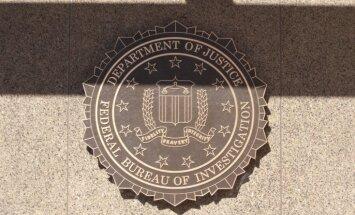 FIB: Komija atlaišanas dēļ izmeklēšana pret Krieviju netiks apturēta