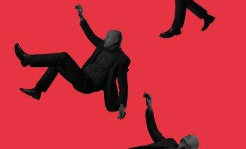 Dmitrijs Petrenko Dailes teātrī iestudē Justīnes Kļavas 'Atzīšanos'