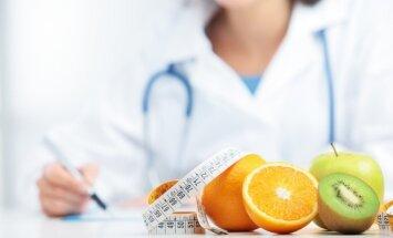 Kāpēc pieņemamies svarā, dzīvojot šķietami veselīgi? Antibiotiku lietošana, pārtikas apstrāde un citi lieko svaru veicinoši faktori