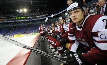 ralfs freibergs,hokejs
