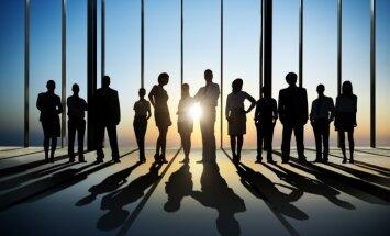 В Латвию на неформальную встречу съедутся президенты 13 стран ЕС