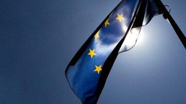 Latvijai nav pieņemams ES daudzgadu budžeta priekšlikums