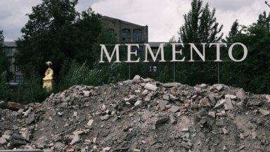 Notiks publiska diskusija par Laikmetīgās mākslas muzeja nepieciešamību