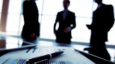 Operatīvais dienests cīņai ar birokrātiju ārzemēs