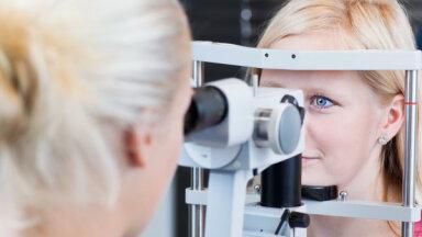 7 вредных для здоровья глаз привычек