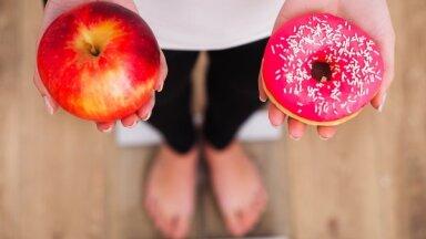 Лучше, чем диета: 3 совета для стабильного похудения