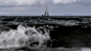 Igaunijā pārdošanā izlikta sala Baltijas jūrā