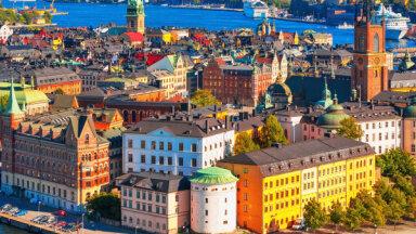 Бесплатный Стокгольм: подборка лучших шведских развлечений за 0 крон
