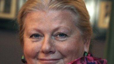 Шукшин, Муравьева и смешно о разводе: что покажут на фестивале