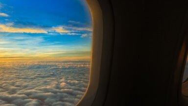Летный этикет: 11 правил поведения в самолете, которые должен знать каждый