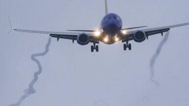 Kredīti, parādi, krahs: Top 11 bankrotējušās aviokompānijas 'Business Insider' vērtējumā