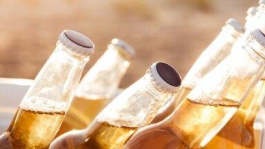 10 удивительных бытовых применений пива