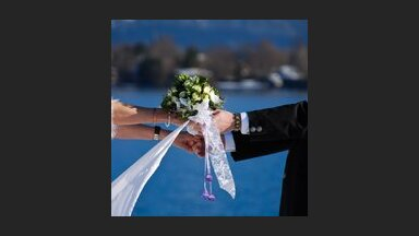 ФОТО: 51-летний экс-супруг Орбакайте женился на 18-летней чеченской селянке