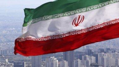 Irāna: ASV nobloķējusi Irānas mediju tīmekļa vietnes